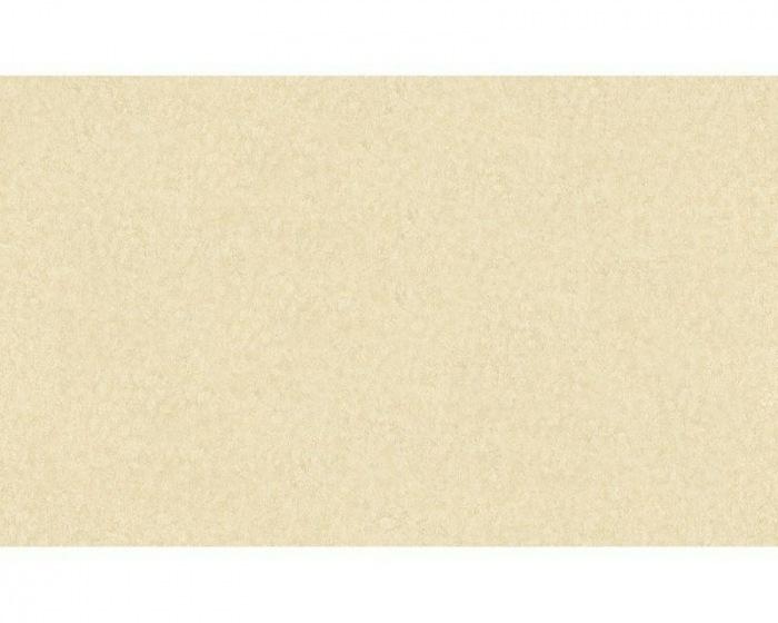 30140-2 Tapeta AP Longlife Colours AS Création