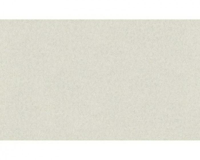 30140-3 Tapeta AP Longlife Colours AS Création