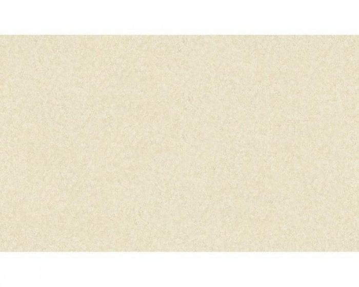 30140-4 Tapeta AP Longlife Colours AS Création