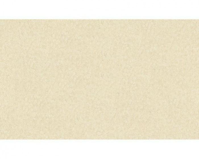 30140-6 Tapeta AP Longlife Colours AS Création