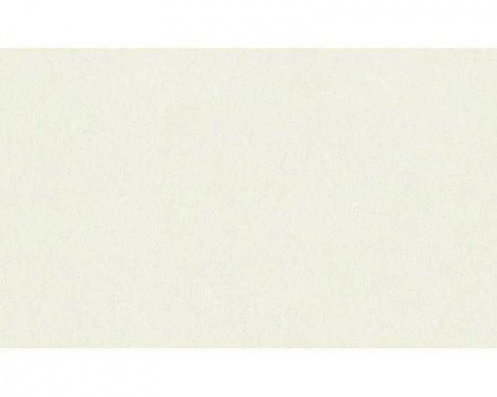 30140-8 Tapety na zeď AP Longlife Colours - Vliesová tapeta Tapety AS Création - AP Longlife Colours