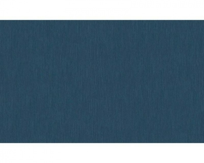 30563-1 Tapeta AP Longlife Colours AS Création