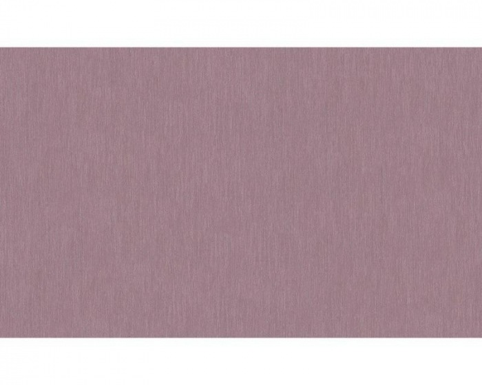 30563-2 Tapeta AP Longlife Colours AS Création