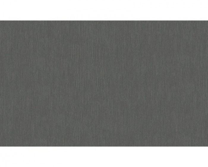 30563-3 Tapeta AP Longlife Colours AS Création