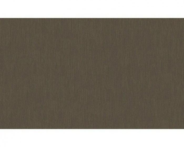 30563-4 Tapeta AP Longlife Colours AS Création