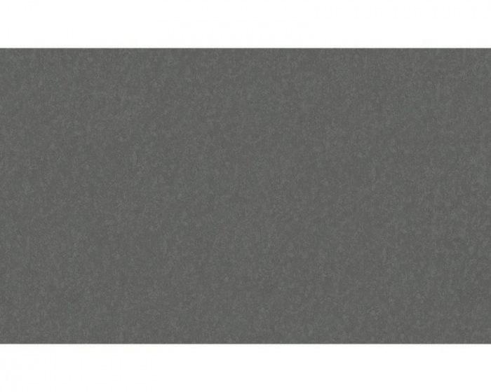 30564-1 Tapeta AP Longlife Colours AS Création
