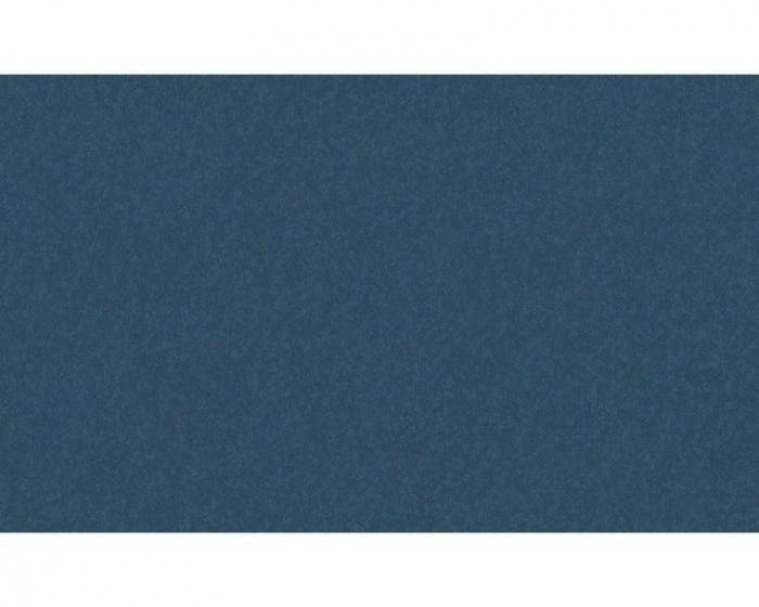 30564-2 Tapeta AP Longlife Colours AS Création