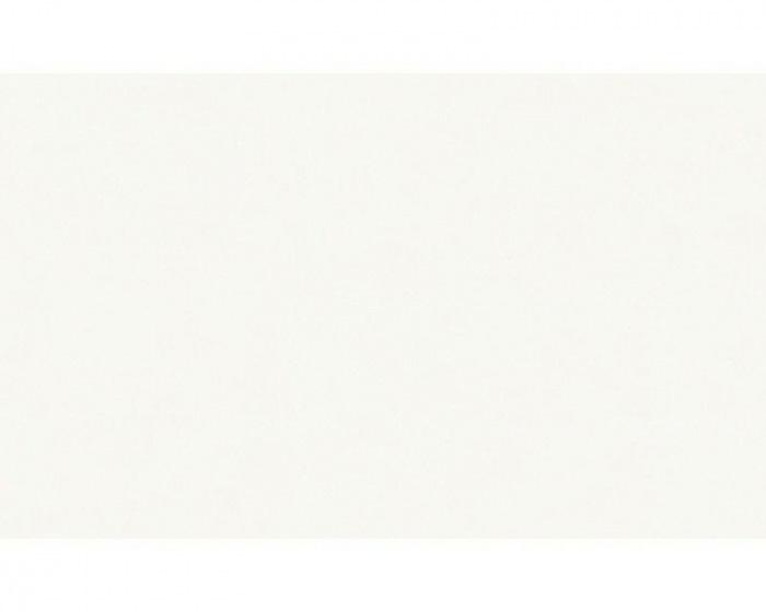 30725-1 Tapety na zeď AP Longlife Colours - Vliesová tapeta Tapety AS Création - AP Longlife Colours