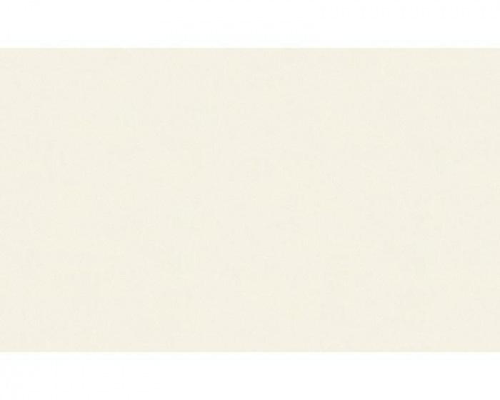 30725-3 Tapeta AP Longlife Colours AS Création