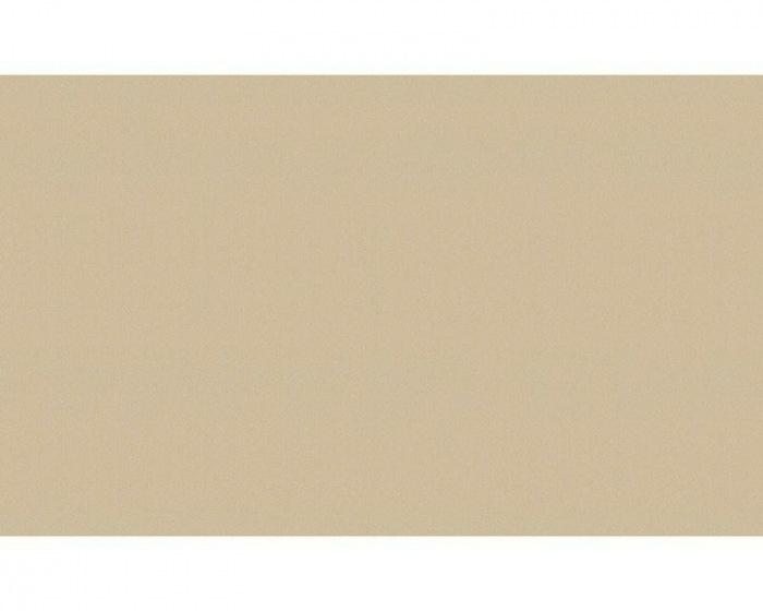 30725-8 Tapety na zeď AP Longlife Colours - Vliesová tapeta Tapety AS Création - AP Longlife Colours