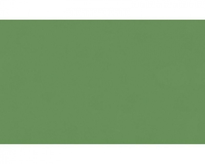 30729-1 Tapety na zeď AP Longlife Colours - Vliesová tapeta Tapety AS Création - AP Longlife Colours