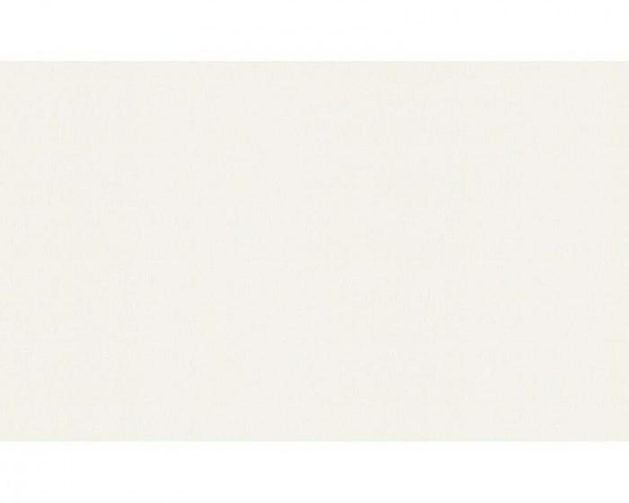 31906-1 Tapeta AP Longlife Colours AS Création