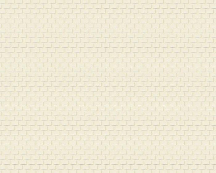 31908-2 Tapety na zeď AP Luxury Wallpaper - Vliesová tapeta Tapety AS Création - AP Luxury Wallpaper