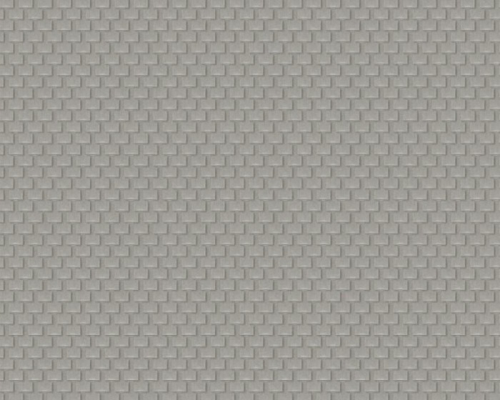 31908-3 Tapety na zeď AP Luxury Wallpaper - Vliesová tapeta Tapety AS Création - AP Luxury Wallpaper