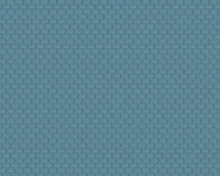 31908-4 Tapety na zeď AP Luxury Wallpaper - Vliesová tapeta Tapety AS Création - AP Luxury Wallpaper