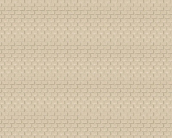 31908-5 Tapety na zeď AP Luxury Wallpaper - Vliesová tapeta Tapety AS Création - AP Luxury Wallpaper