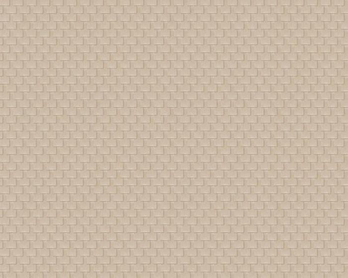31908-6 Tapety na zeď AP Luxury Wallpaper - Vliesová tapeta Tapety AS Création - AP Luxury Wallpaper