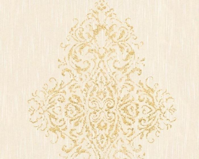 31945-2 Tapety na zeď AP Luxury Wallpaper - Textilní tapeta Tapety AS Création - AP Luxury Wallpaper