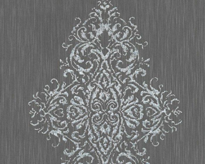 31945-4 Tapety na zeď AP Luxury Wallpaper - Textilní tapeta Tapety AS Création - AP Luxury Wallpaper