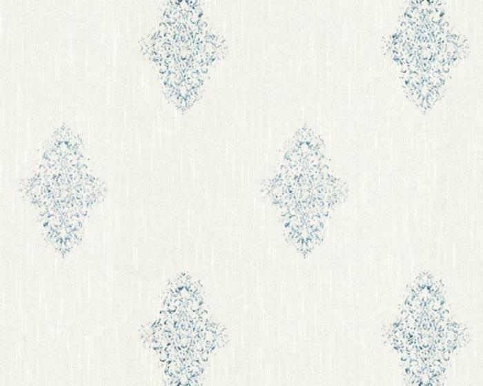 31946-1 Tapety na zeď AP Luxury Wallpaper - Textilní tapeta Tapety AS Création - AP Luxury Wallpaper