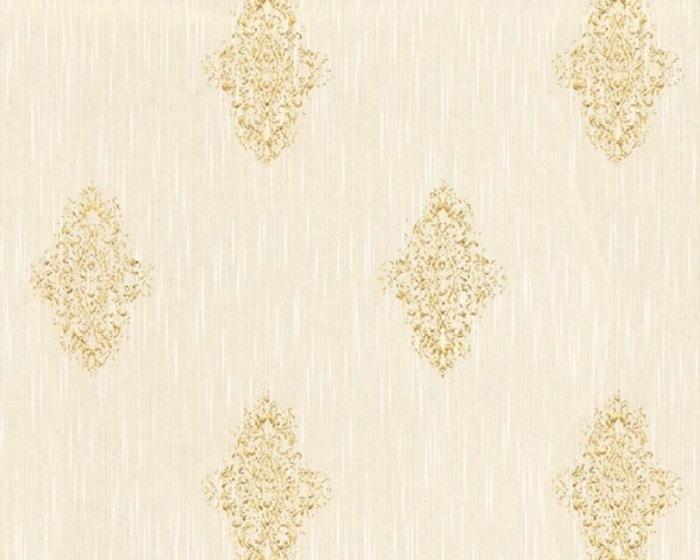 31946-2 Tapety na zeď AP Luxury Wallpaper - Textilní tapeta Tapety AS Création - AP Luxury Wallpaper