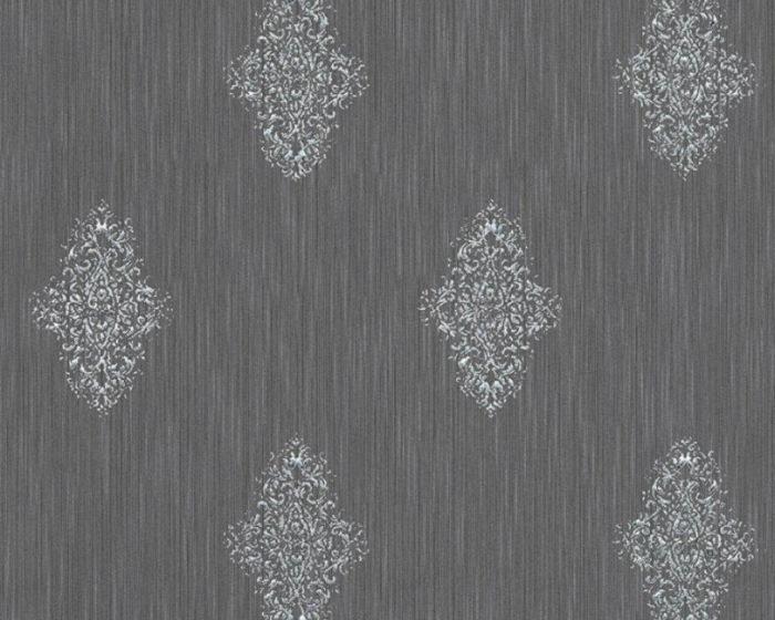 31946-4 Tapety na zeď AP Luxury Wallpaper - Textilní tapeta Tapety AS Création - AP Luxury Wallpaper