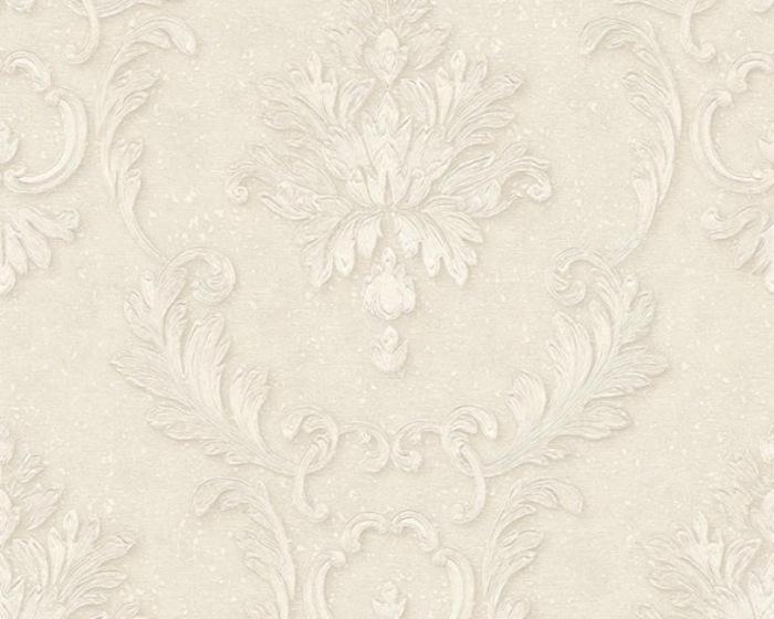 32422-1 Tapety na zeď AP Luxury Wallpaper - Vliesová tapeta Tapety AS Création - AP Luxury Wallpaper
