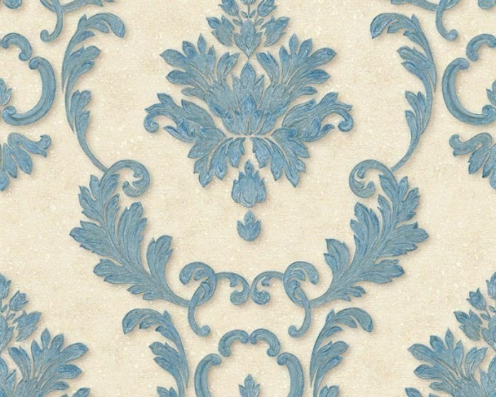 32422-2 Tapety na zeď AP Luxury Wallpaper - Vliesová tapeta Tapety AS Création - AP Luxury Wallpaper