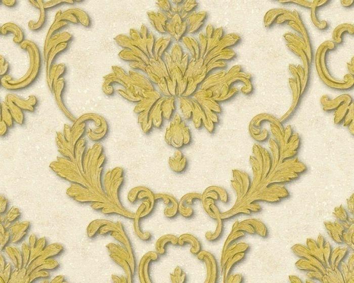 32422-3 Tapety na zeď AP Luxury Wallpaper - Vliesová tapeta Tapety AS Création - AP Luxury Wallpaper