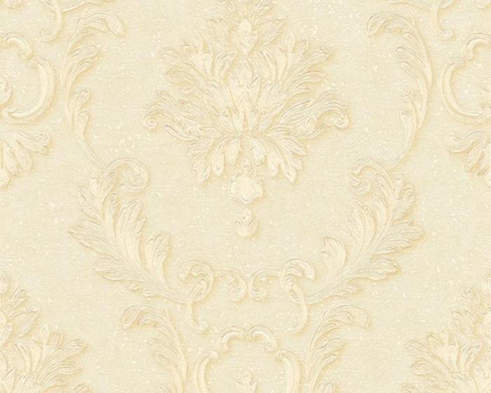 32422-4 Tapety na zeď AP Luxury Wallpaper - Vliesová tapeta Tapety AS Création - AP Luxury Wallpaper