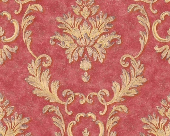 32422-6 Tapety na zeď AP Luxury Wallpaper - Vliesová tapeta Tapety AS Création - AP Luxury Wallpaper