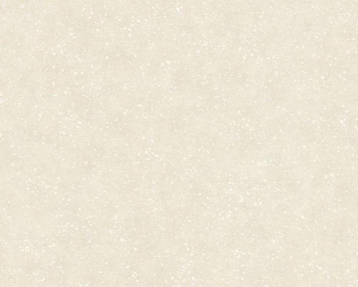 32423-1 Tapety na zeď AP Luxury Wallpaper - Vliesová tapeta Tapety AS Création - AP Luxury Wallpaper