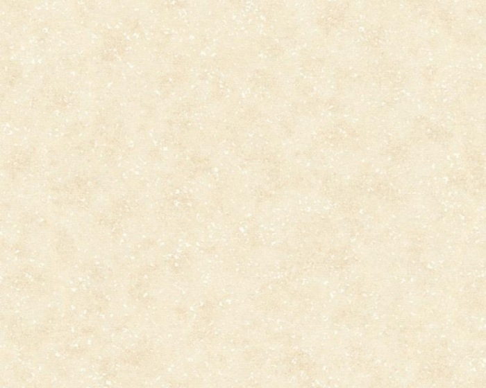 32423-2 Tapety na zeď AP Luxury Wallpaper - Vliesová tapeta Tapety AS Création - AP Luxury Wallpaper