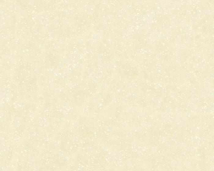 32423-3 Tapety na zeď AP Luxury Wallpaper - Vliesová tapeta Tapety AS Création - AP Luxury Wallpaper
