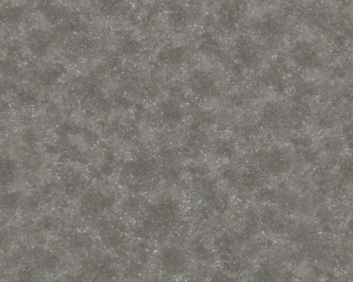 32423-4 Tapety na zeď AP Luxury Wallpaper - Vliesová tapeta Tapety AS Création - AP Luxury Wallpaper