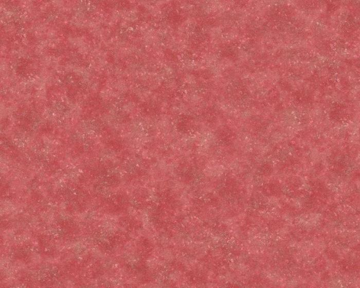 32423-5 Tapety na zeď AP Luxury Wallpaper - Vliesová tapeta Tapety AS Création - AP Luxury Wallpaper