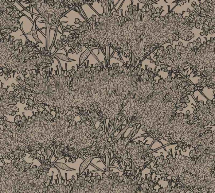 36972-5 Tapety na zeď Absolutely Chic - Vliesová tapeta Tapety AS Création - Absolutely Chic