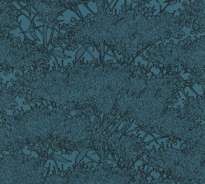 36972-6 Tapety na zeď Absolutely Chic - Vliesová tapeta Tapety AS Création - Absolutely Chic