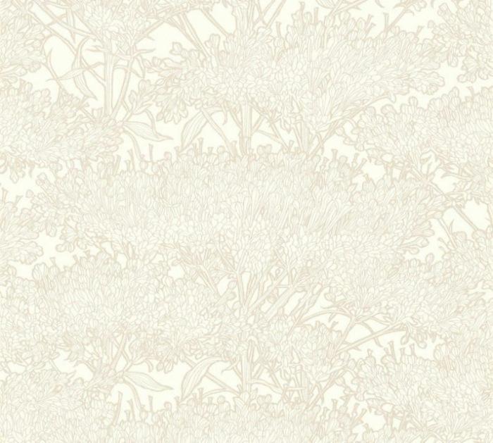 36972-7 Tapety na zeď Absolutely Chic - Vliesová tapeta Tapety AS Création - Absolutely Chic