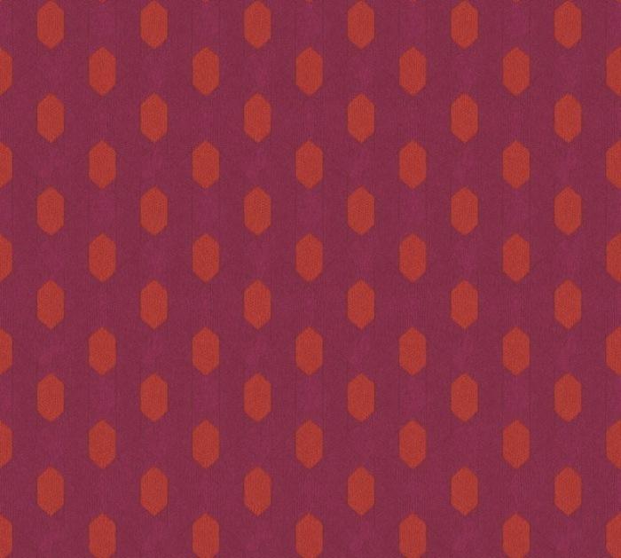 36973-1 Tapety na zeď Absolutely Chic - Vliesová tapeta Tapety AS Création - Absolutely Chic