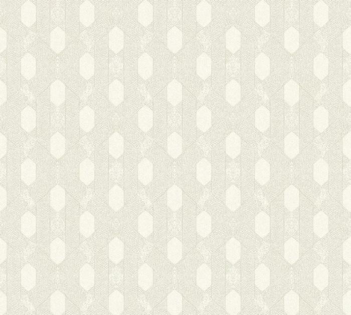 36973-3 Tapety na zeď Absolutely Chic - Vliesová tapeta Tapety AS Création - Absolutely Chic