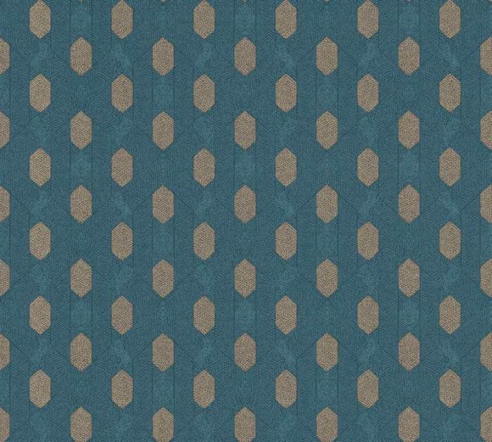 36973-4 Tapety na zeď Absolutely Chic - Vliesová tapeta Tapety AS Création - Absolutely Chic