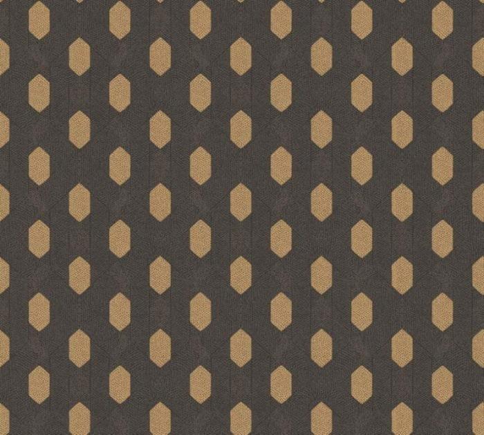 36973-5 Tapety na zeď Absolutely Chic - Vliesová tapeta Tapety AS Création - Absolutely Chic