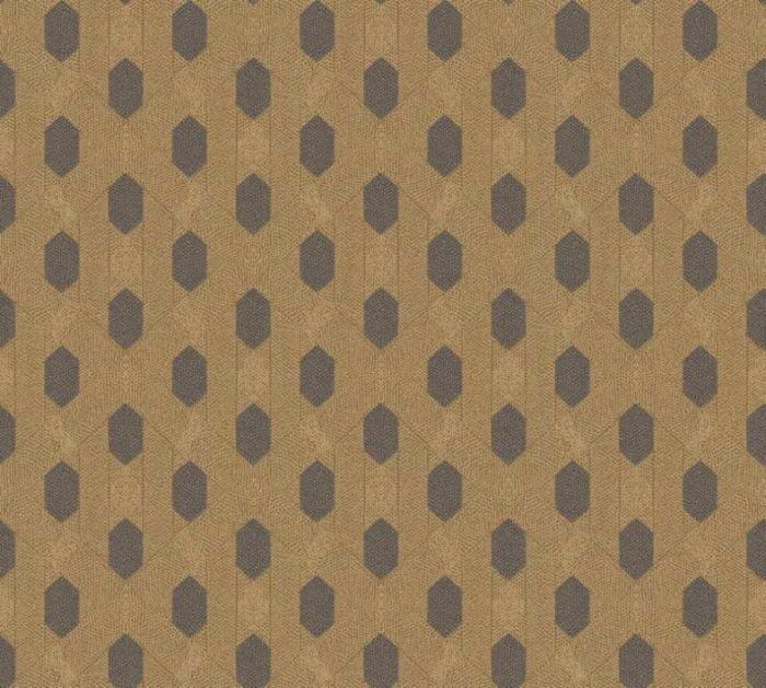 36973-6 Tapety na zeď Absolutely Chic - Vliesová tapeta Tapety AS Création - Absolutely Chic