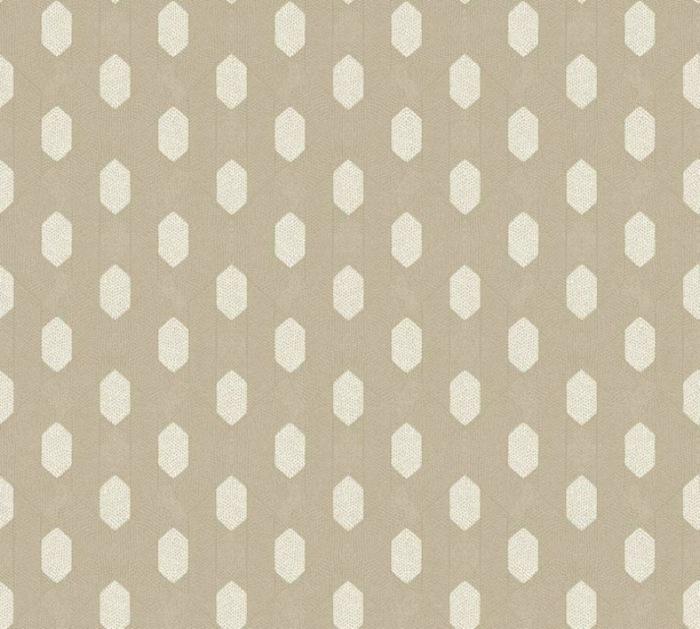 36973-7 Tapety na zeď Absolutely Chic - Vliesová tapeta Tapety AS Création - Absolutely Chic