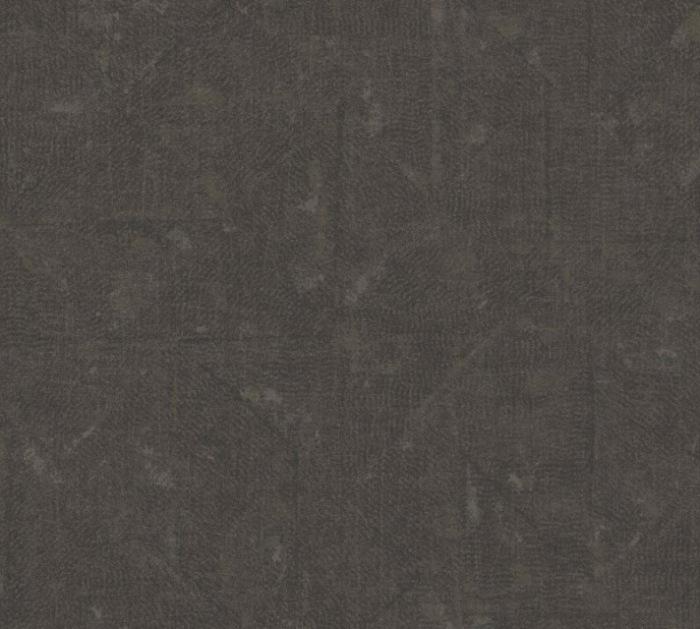 36974-2 Tapety na zeď Absolutely Chic - Vliesová tapeta Tapety AS Création - Absolutely Chic