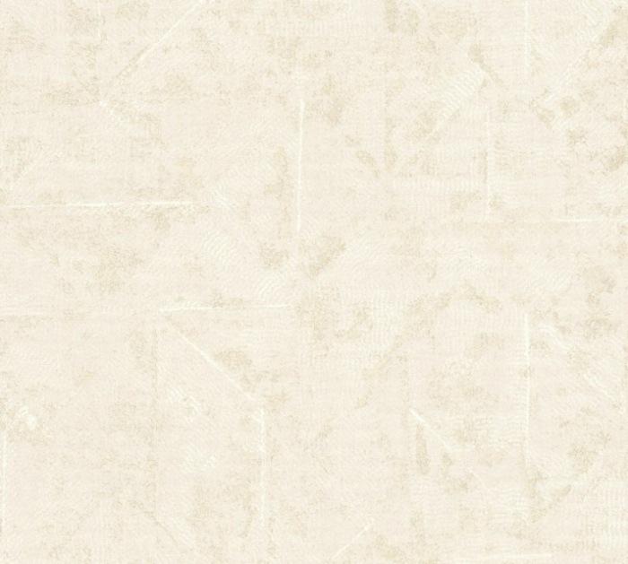 36974-3 Tapety na zeď Absolutely Chic - Vliesová tapeta Tapety AS Création - Absolutely Chic
