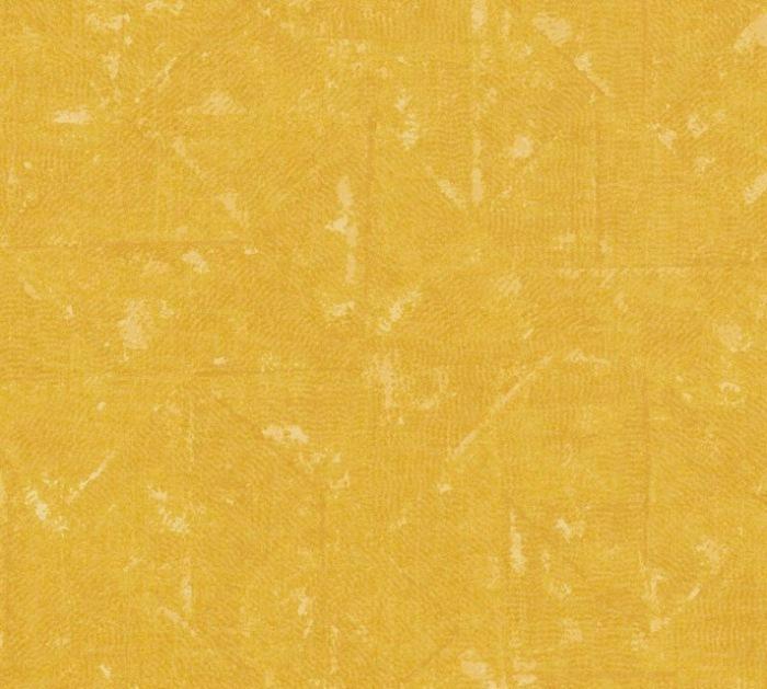 36974-4 Tapety na zeď Absolutely Chic - Vliesová tapeta Tapety AS Création - Absolutely Chic