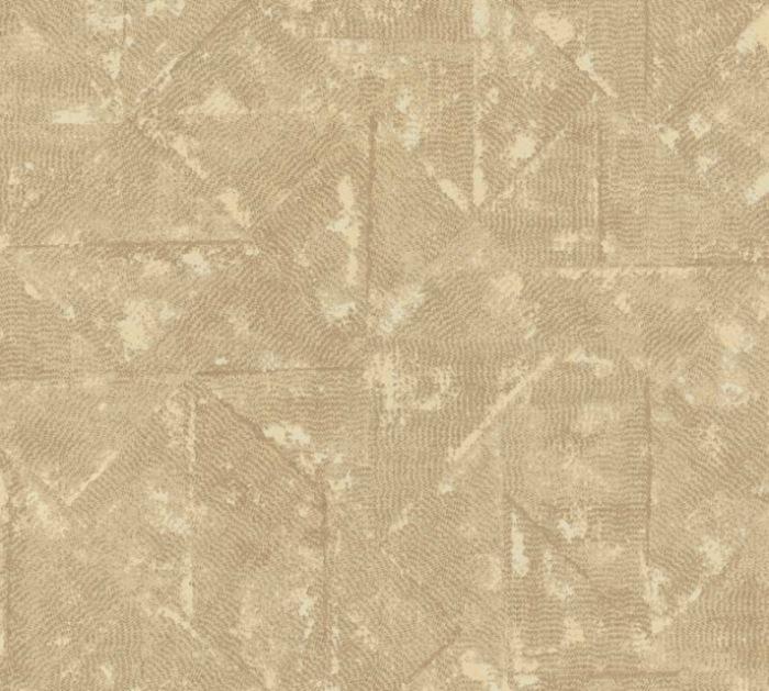 36974-5 Tapety na zeď Absolutely Chic - Vliesová tapeta Tapety AS Création - Absolutely Chic