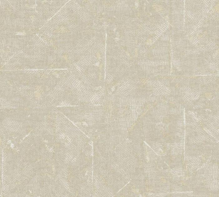 36974-6 Tapety na zeď Absolutely Chic - Vliesová tapeta Tapety AS Création - Absolutely Chic